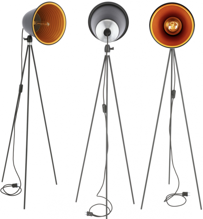 kovova-stojaci-lampa-zlata-taboo-osvetleni-svitidla-industrial