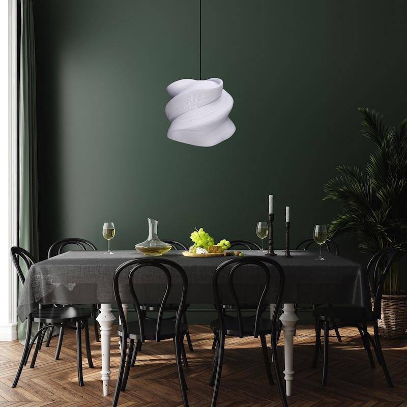 zavesna-lampa-ZIPPOO-L-osvetleni-ze-zipu-kuchyn