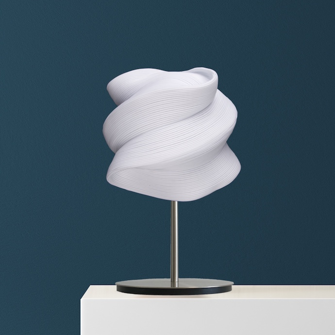 stojaci-lampa-zippoo