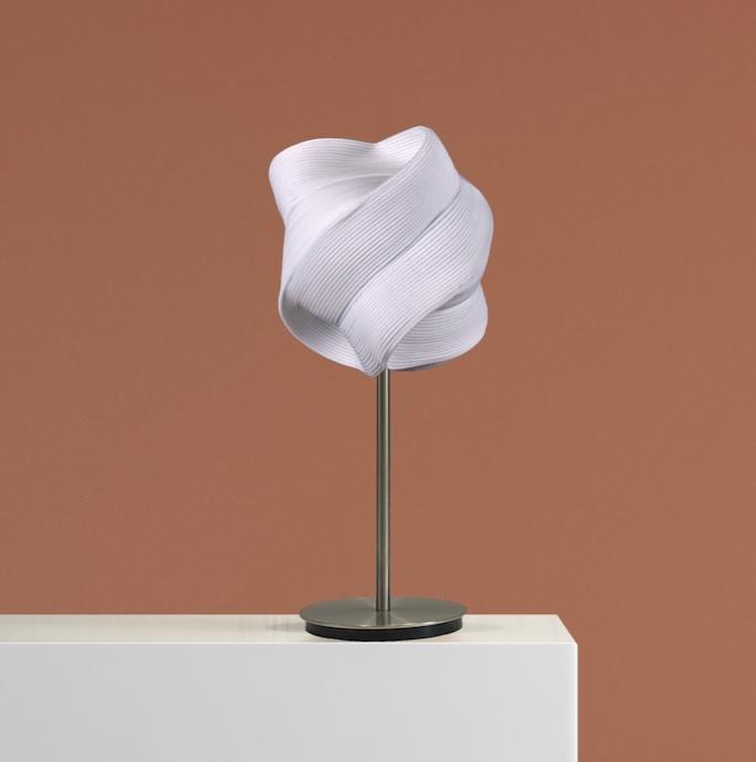 stolni-lampa-zippoo-xs
