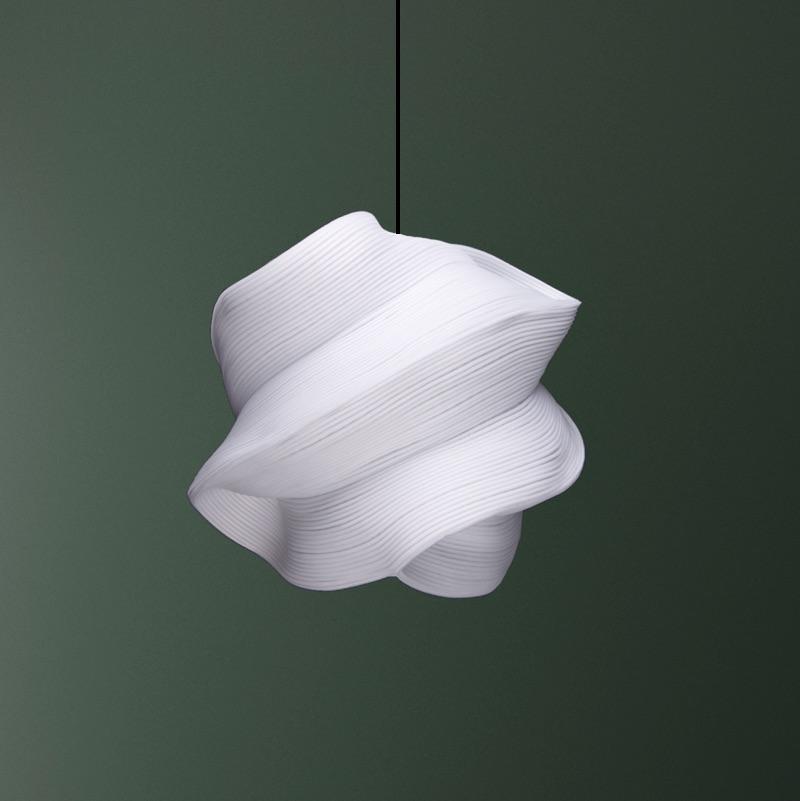zavesna-lampa-ZIPPOO-L-osvetleni-ze-zipu