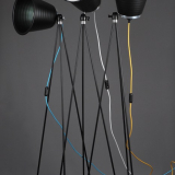 floor-lamps-taboo-on-a-gray-background-tdlamps