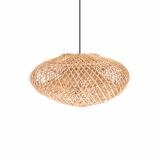 illuminazione-in-rattan-rattoo-30-cm