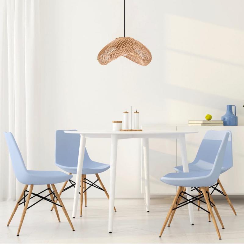 illuminazione-in-rattan-rattoo-30cm-sopra-il-tavolo-della-cucina