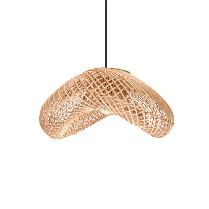 illuminazione-in-rattan-rattoo-30cm