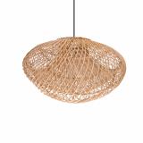 illuminazione-in-rattan-rattoo-40-cm
