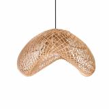 illuminazione-in-rattan-rattoo-40cm