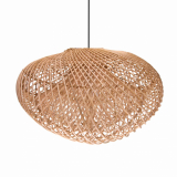 illuminazione-in-rattan-rattoo-50-cm