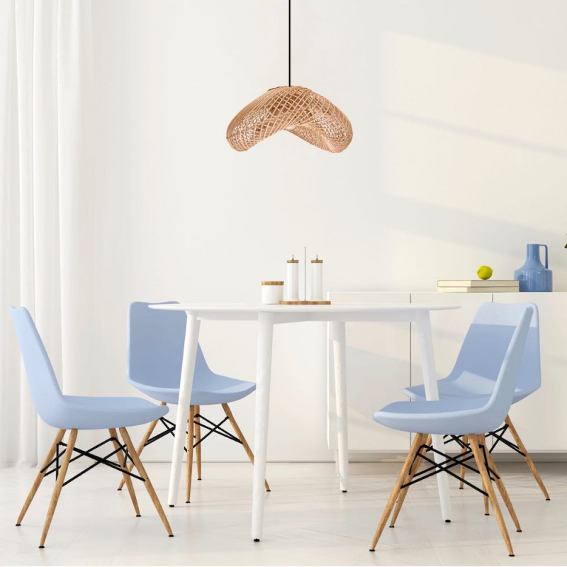 pendant-lamp-rattoo-30-cm-over-the-kitchen-table-tdlamps