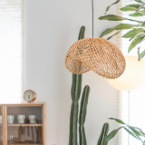 pendant-lamp-rattoo-50cm-over-the-kitchen-table-tdlamps