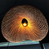 pendant-lamp-rattoo-from-below-tdlamps