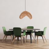 ratanova-zavesne-osvetleni-rattoo-50-cm-nad-kuchynskym-stolem-tdlamps