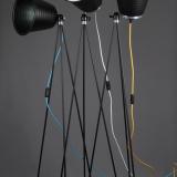 stehlampen-taboo-auf-grauem-hintergrund-tdlamps