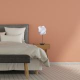 table-lamp-zippoo-bedroomtable lamp ZIPPOO