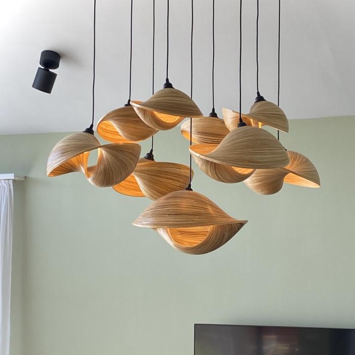 bambusovy-lustr